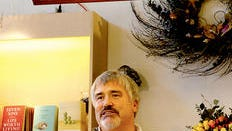 A tribute is planned tonight at the Taste of Rehoboth party for the late Sussex County restaurateur Matt Haley.