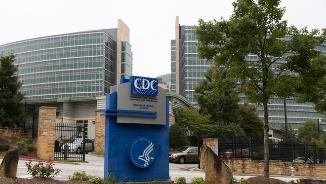 The Centers for Disease Control and Prevention in Atlanta has been under scrutiny because of a series of high-profile lab incidents.