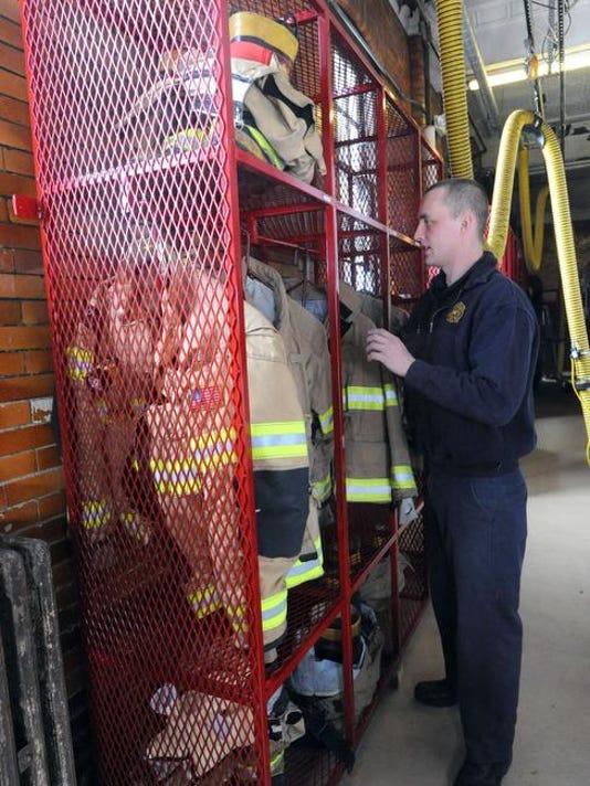 MAR fire racks 01.jpg