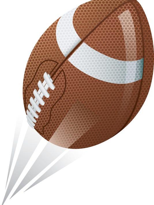 web - football 2