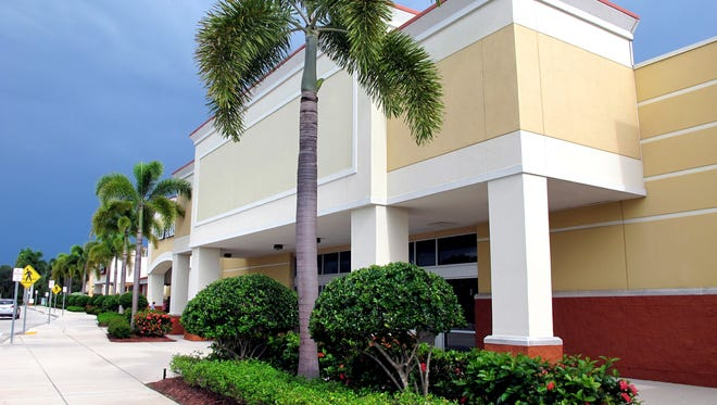 PetSmart is coming to the former AC Moore crafts store space in the SuperTarget-anchored Tarpon Bay Plaza on Immokalee Road in North Naples.