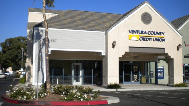 Ventura County Credit Union was chartered in 1950 and is the largest credit union headquartered in Ventura County, with eight offices.