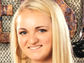 Haley Meltzer, Riverside, girls lacrosse