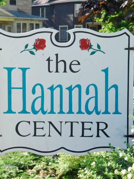 Hannah sign.JPG
