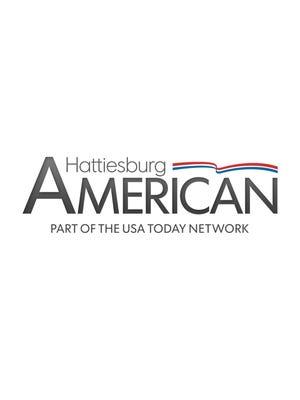 Download the free Hattiesburg American app on iTunes or Google Play.