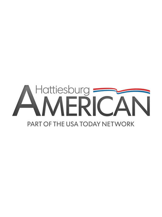 Hattiesburg American app