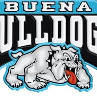 Youthful Buena struggles with first-game jitters in loss to Santa Barbara