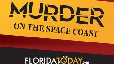 Torres: Sharing 'Murder on the Space Coast' podcast with students