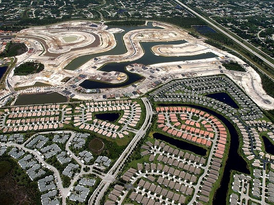 Housing+development.JPG