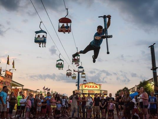 636362390862544224-ohio-state-fair.jpg
