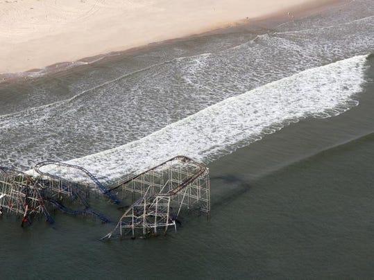 -aerial1129g.jpg_20121129.jpg