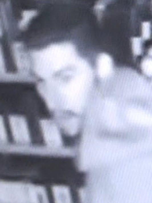 635895179630281690-glo-twp-suspect.jpg