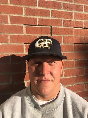 Great Falls Chargers skipper Tony Forster says his boys are ready to get the 2020 American Legion Baseball season underway with a round-robin tournament starting Sunday at Heroes Park in Bozeman.