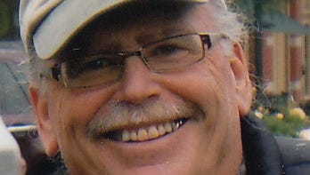 J. Stephen Mack, 67, passed away peacefully on September 6, 2014 at Pathways Hospice in Loveland, Colorado, surrounded by his family.  He died of complications resulting from a stroke.