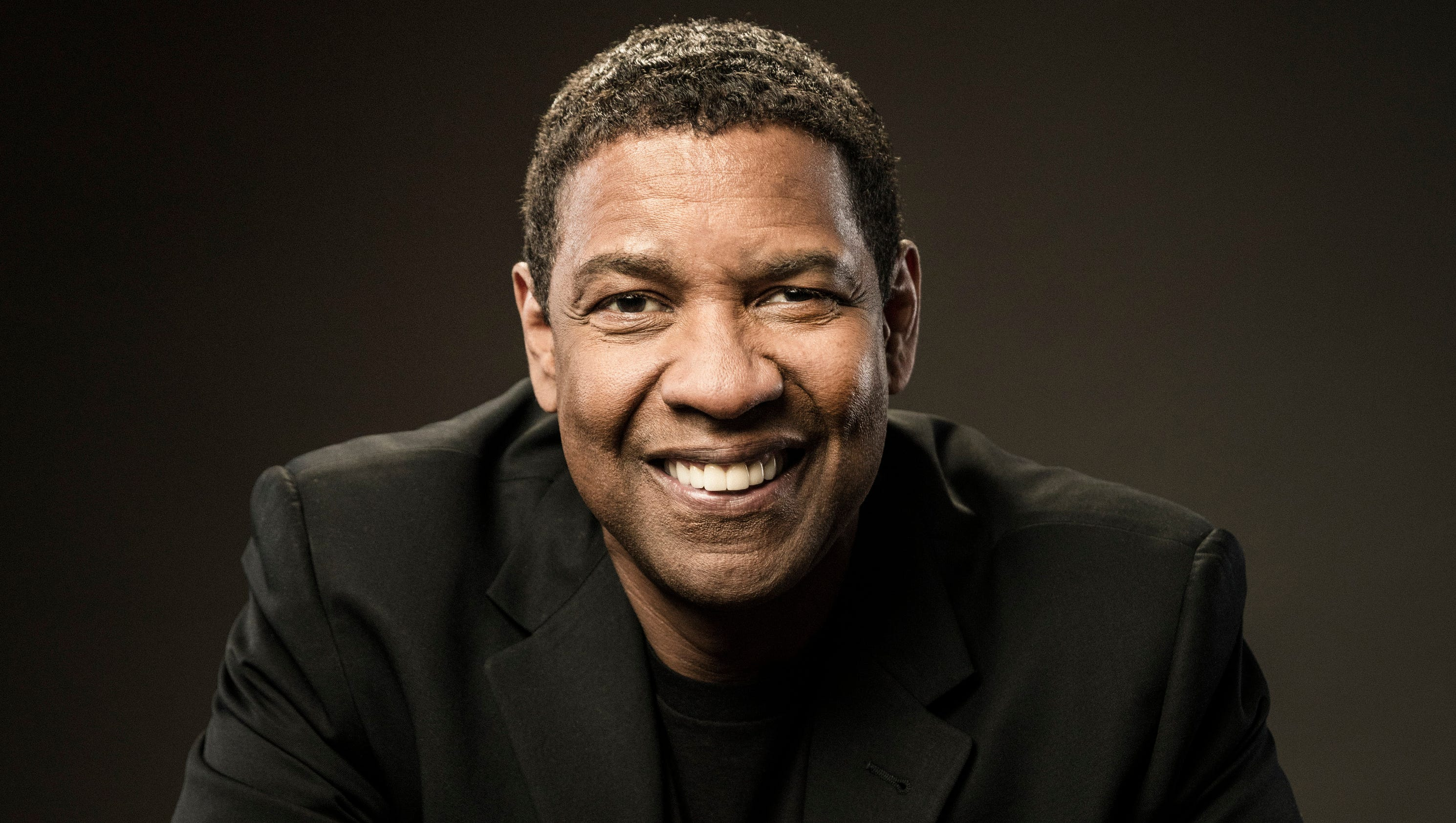 Denzel Washington Quotes Denzel Washington On 'roman Jisrael' Diversity And Disappearing