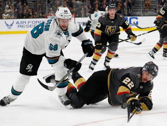 Sharks_Golden_Knights_Hockey_39369.jpg