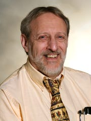 Dr. Andrew Levitas is a South Jersey psychiatrist and an internationally recognized expert in the treatment of people with developmental and intellectual disabilities and mental illness. He retired from practice at Rowan School of Osteopathic Medicine in 2017.