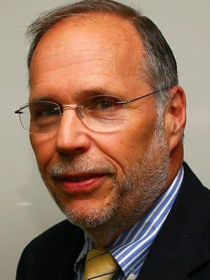 Ron Goldfarb