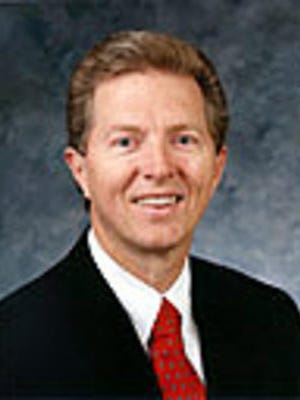 State Rep. Tom Kerr, R-Taylor Mill