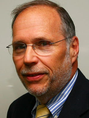 Ronald Goldfarb