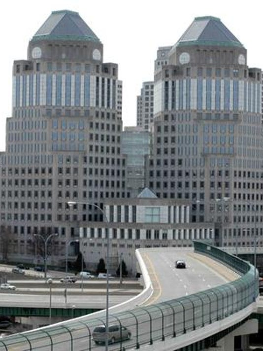 P&G towers from highway vert.jpg
