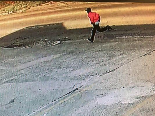 636604328588096042-Murder-suspect.jpg