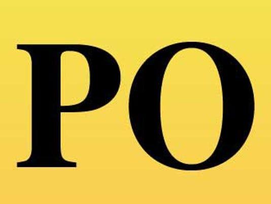 CPO-PO-News-avatar-1-.jpg