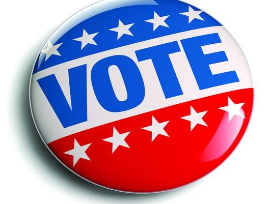 636320101400401641-vote.jpg