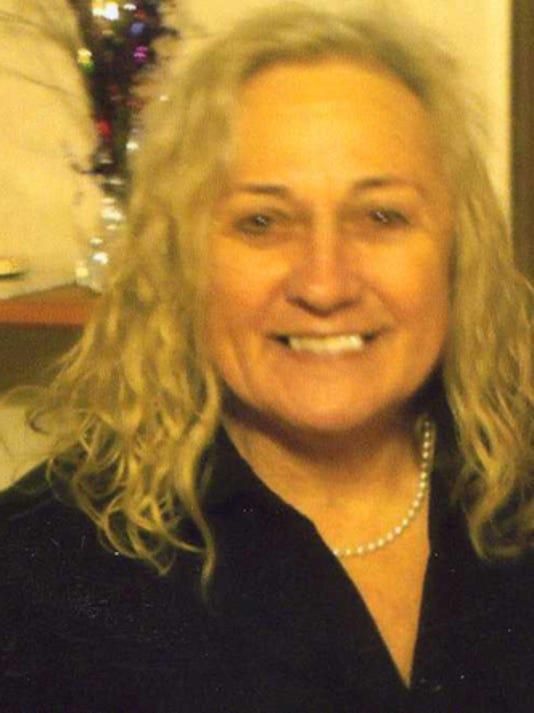 Brenda Tuttle.jpg