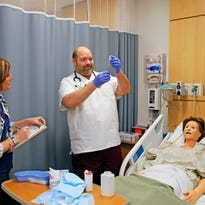 Demand for more nurses drives tech schools, colleges to create new paths to BSN degrees
