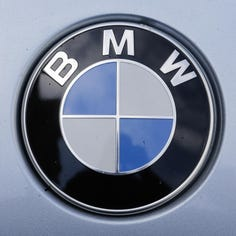 BMW to recall 1.6M vehicles worldwide over fire risk