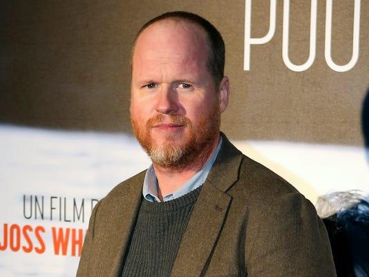Tribeca Joss Whedon_Garr.jpg
