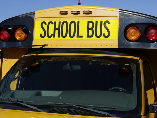 636076335288651594-OSH-School-Bus-Lights-082216-JS-001.jpg