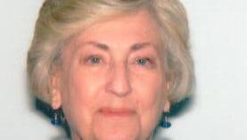 Diane Ruder