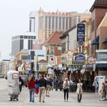 Three reasons Atlantic City trouble impacts Monmouth and Ocean