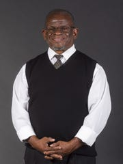 Abdul'Haq Muhammed is executive director of the Quality