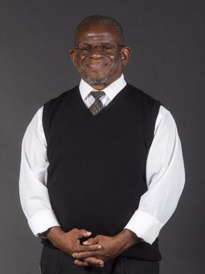 Abdul'Haq Muhammed is executive director of the Quality Life Center.