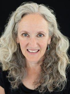 Susan Hakanson