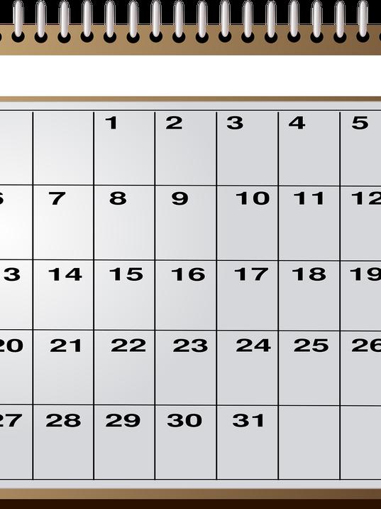 calendar-1847346-1280.png