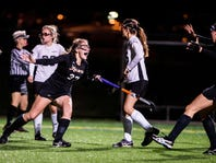 Palmyra field hockey tops Warwick in a thriller; A-C ousted in shutout loss