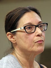 Hartsdale resident Mona Freitag sought to find out