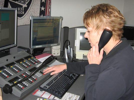 911-dispatch-center.jpg