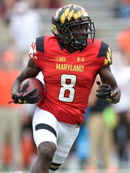 635827659333904899-AP-Bowling-Green-Maryland-Fo
