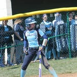 MND out for another GGCL softball title