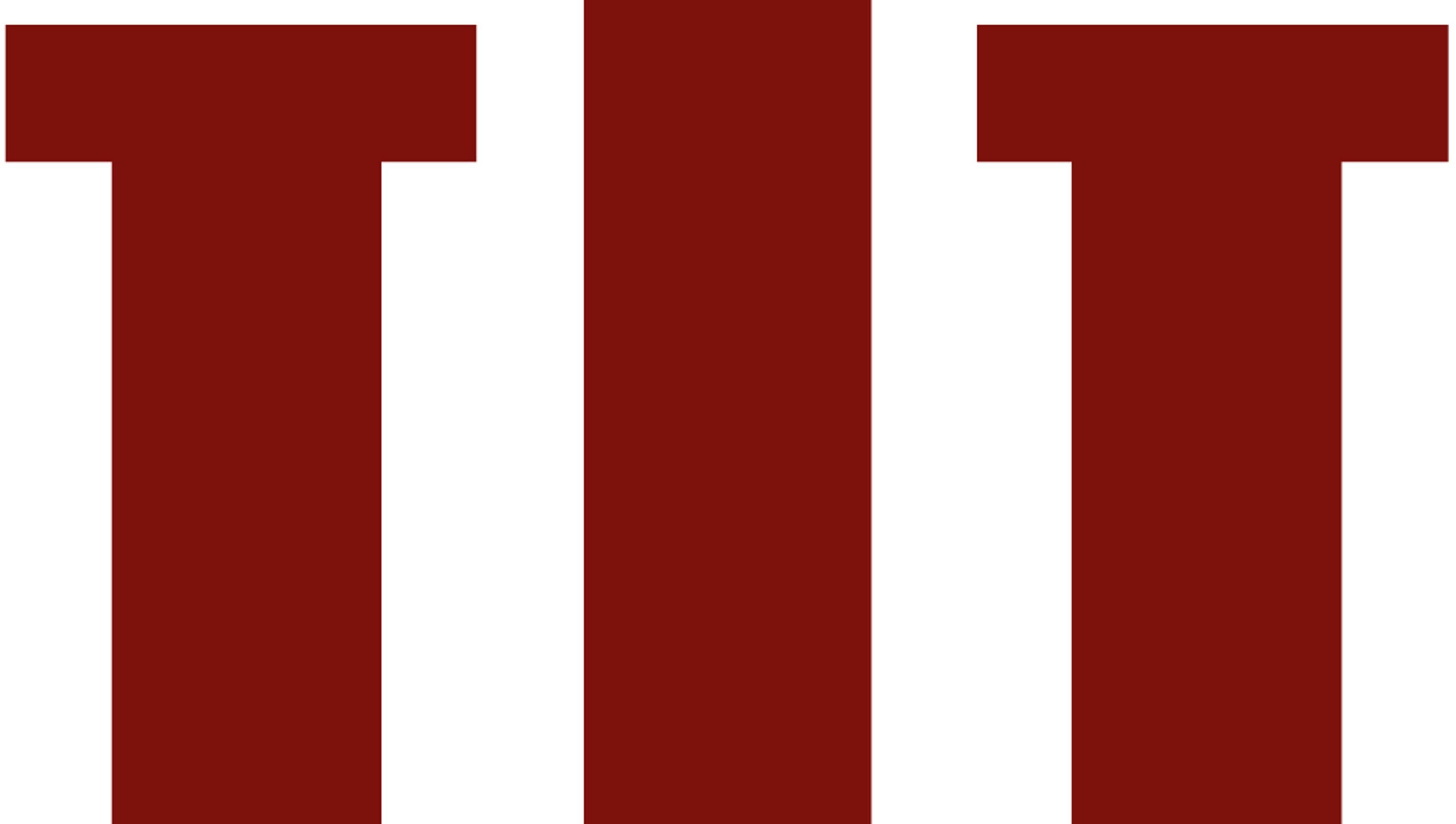 Iu Purdue Basketball Score | Basketball Scores