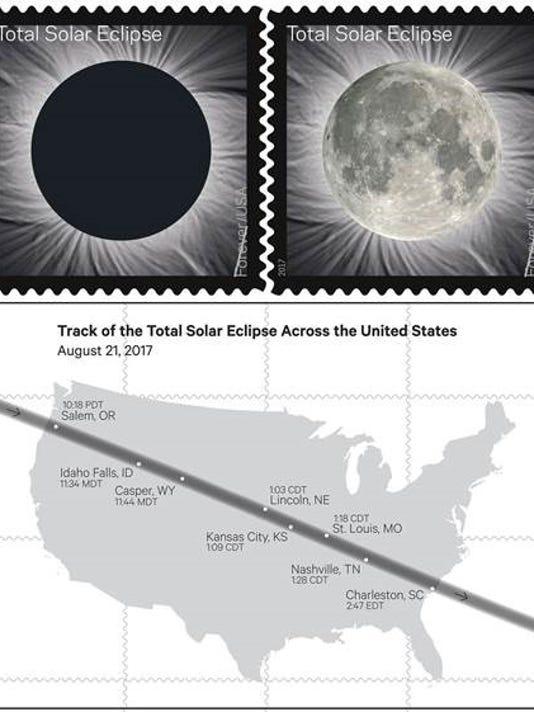 636335455515729241-Solar-Eclipse-Stamp.jpg
