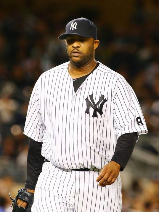 cc sabathia - photo #6