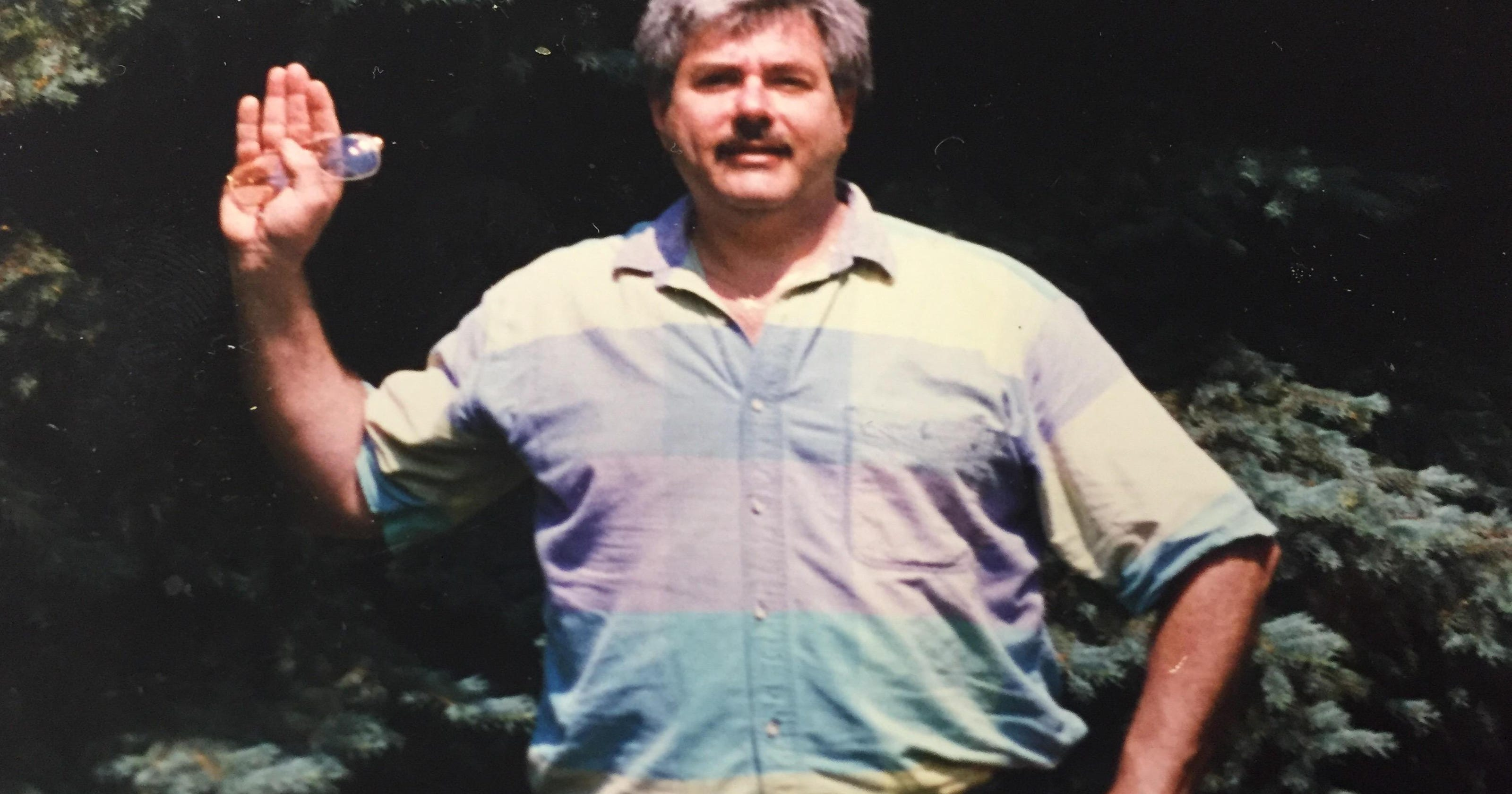 20 years later: I-84 killing remains unsolved