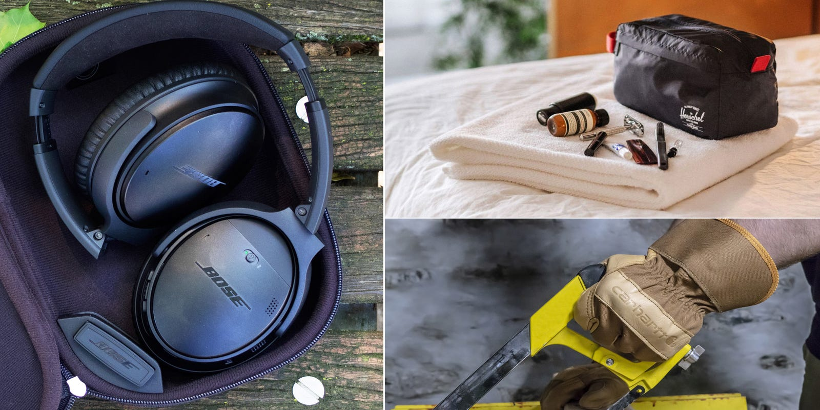 71ac7def64e The best gifts for dad of 2018  20 awesome gifts fathers will actually use