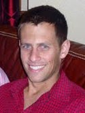 It is with deeply broken hearts that we share the news of the death of our son, Christopher Marshall Ernst. Born on January 20, 1987, in Ft. Collins, Colorado, Christopher was 27 years old when he died in his sleep on Monday, December 8, 2014. Christopher had an undetected rare autoimmune disease called Addison's.